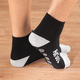 AirSox™ Ankle Socks