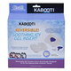 Kabooti Ice Pack Set of 2