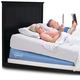 Mattress Genie Incline Sleep System