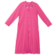 Fleece Full Zip Robe by Sawyer Creek