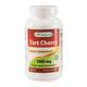Tart Cherry 1000 mg 120 Capsules