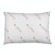 Jumbo Copper Pillow