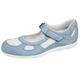 Drew Delite Women's Mary Jane Shoe
