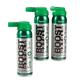 Boost Oxygen Set of 3, Pocket Size