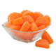 Orange Slices 24 oz.