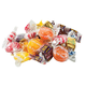 Sugar Free Nostalic Candy Refill by Mrs. Kimball's Candy Sho