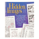 Hidden Images Puzzle Book