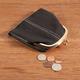 RFID Vintage Coin Purse