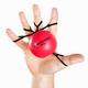 Handmaster™ Plus Hand Strength & Rehabilitation