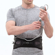 Disc Disease Solutions G2 Spinal-Air Decompression Belt