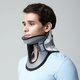 Disc Disease Solutions Spinal-Air Decompression Collar RTV