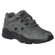 Propet Stability Walker Women's Sneaker - RTV