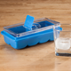 Easy Fill Jumbo Ice Cube Tray