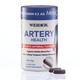 Weider Artery Health