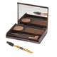Joan Rivers Beauty On-the-Go Compact