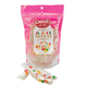 Jujube Nougat 6 oz. by Mrs. Kimball's Candy Shoppe™
