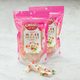 Jujube Nougat 12 oz by Mrs. Kimball's Candy Shoppe