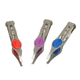 LED Tweezers, Set of 3