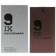 9IX Rocawear for Men EDT - 1.7 oz