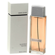 Adam Levine for Women EDP - 3.4 oz