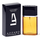 Azzaro for Men EDT - 1.7 oz