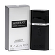 Azzaro Silver Black for Men EDT - 1 oz