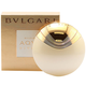 Bvlgari Aqua Divina for Women EDT - 2.2 oz
