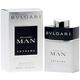 Bvlgari Man Extreme for Men EDT - 2 oz