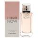 Calvin Klein Eternity Now for Women EDP - 1.7 oz