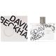 David Beckham for Men EDT - 2.5 oz