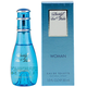 Davidoff Cool Water for Women EDT - 1 oz