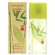 Elizabeth Arden Green Tea Bamboo for Women EDT - 3.3 oz