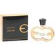 Escada Desire Me for Women EDP - 1.7 oz