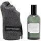 Geoffrey Beene Grey Flannel for Men EDT - 4 oz