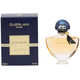Guerlain Shalimar for Women EDT - 1 oz