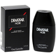 Guy Laroche Drakkar Noir for Men EDT - 3.4 oz