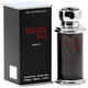 Jacques Evard Thallium Black for Men EDT - 3.3 oz