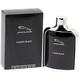 Jaguar Classic Black for Men EDT - 3.4 oz