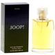 Joop! Femme for Women EDT - 3.4 oz