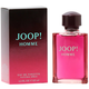 Joop! Homme For Men EDT - 4.2 oz