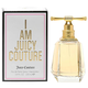 Juicy Couture I Am Juicy for Women EDP - 3.4 oz
