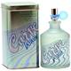 Liz Claiborne Curve Wave for Men EDC - 4.2 oz