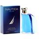 Nautica Blue for Men EDT - 3.4 oz