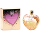 Vera Wang Glam Princess for Women EDT - 3.4 oz