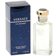 Versace Dreamer for Men EDT - 1.7 oz