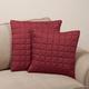 Microfiber Pillow Covers by OakRidge™