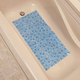 Delightful Dots Bath Mat