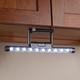 Adjustable LED Light