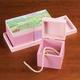 Floral Storage Boxes, Set of 3 by OakRidge™