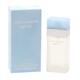 Dolce & Gabbana Light Blue for Women EDT - 0.84oz